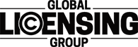 Global Licensing Group